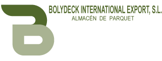 Bolydeck Interational Export S.L.